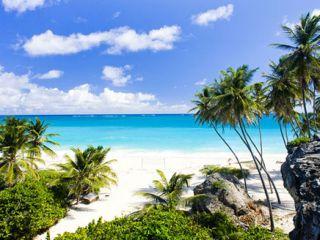 Cuba Cayo Santa Maria Playa