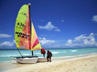 cuba-cayo-santa-maria-playa-surf-902.jpg