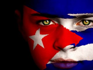 Paquetes Vacacionales a Cuba Economicos Semana Santa 2020