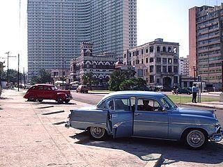 Vuelos a Cuba desde Monterrey México