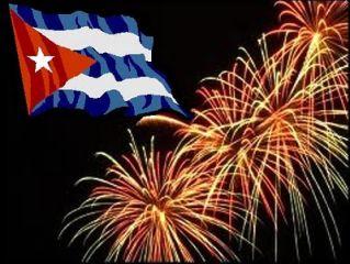 Excursiones a Cuba desde México