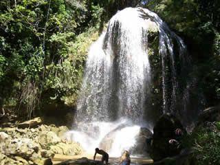 cuba-soroa-parque-turistico-soroa-913.jpg