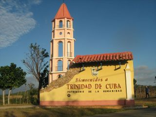 Excursiones por Cuba desde Los Angeles California New York Miami USA