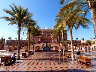 dubai-abu-dhabi-emirates-palace-676.jpg