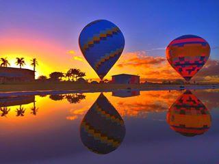 Paquetes de Viajes Baratos a Dubái desde Ciudad Juárez
