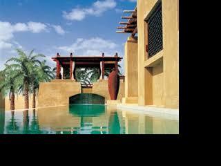 dubai-bab-al-shams-desert-resort-dubai-714.jpg