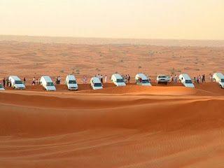 dubai-dubai-desierto-safari-671.jpg