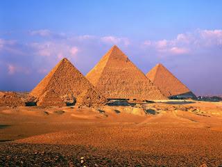 egipto-cairo-piramides-1072.jpg