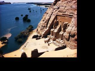 egipto-egipto-templo-de-horus-1070.jpg
