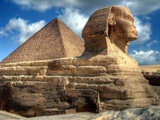 egipto-el-cairo-el-cairo-1066.jpg