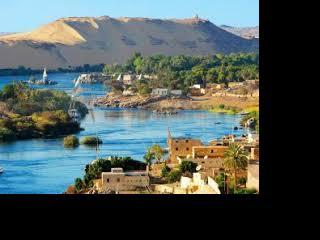 egipto-rio-nilo-rio-nilo-1068.jpg