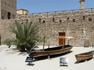 emiratos-arabes-dubai-museo-de-dubai-245.jpg