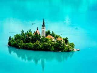 eslovenia-bled-isla-de-bled-815.jpg