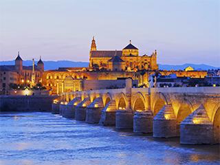 Paquetes de Luna de Miel en España 2020