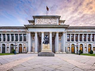 espana-madrid-museo-del-prado-204.jpg