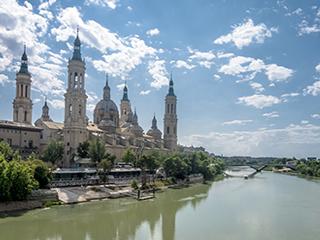 espana-zaragoza-basilica-de-nuestra-sra-del-pilar-831.jpg