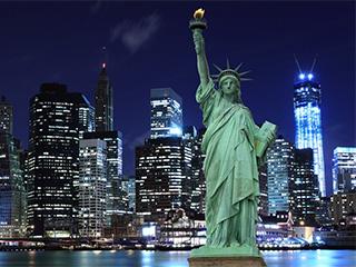 estados-unidos-nueva-york-estatua-de-la-libertad-747.jpg