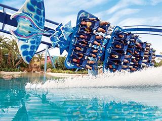 Precios de Paquetes de Viajes a Disney desde Guadalajara