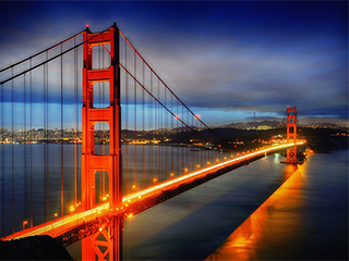 estados-unidos-san-francisco-puente-golden-gate-749.jpg