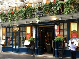 francia-paris-cafe-procope-241.jpg