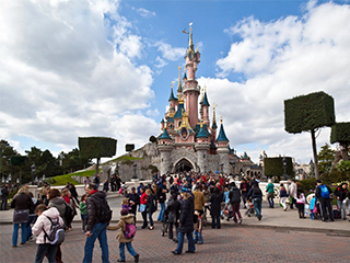 francia-paris-disney-paris-168.jpg