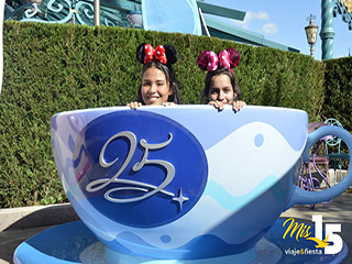 francia-paris-disney-paris-609.jpg