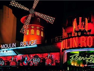 francia-paris-espectaculo-moulin-rouge-231.jpg