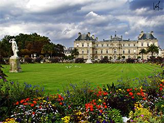francia-paris-jardines-de-luxemburgo-218.jpg