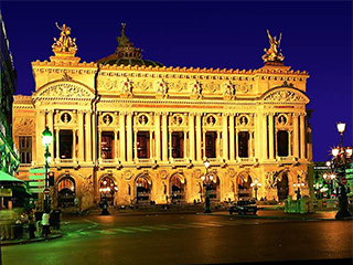 francia-paris-la-opera-garnier-216.jpg