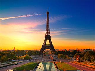 francia-paris-la-torre-eiffel-224.jpg