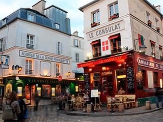francia-paris-montmartre-229.jpg