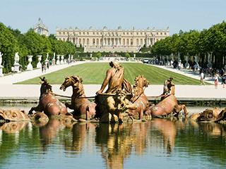 francia-paris-palacio-de-versalles-233.jpg