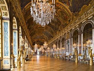 francia-paris-palacio-de-versalles-interior-228.jpg