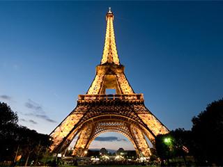 francia-paris-torre-eiffel-de-noche-265.jpg