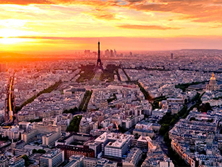 francia-paris-vista-panoramica-230.jpg