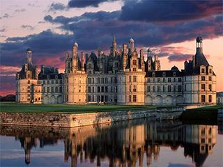 francia-valle-de-loira-castillo-de-chambord-248.jpg