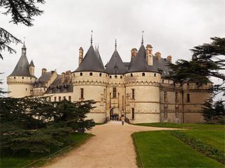 francia-valle-de-loira-castillo-de-chaumont-246.jpg