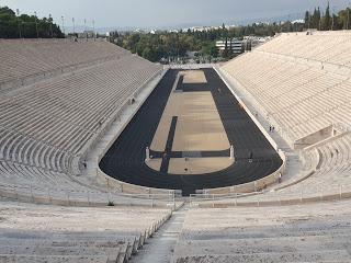 grecia-atenas-estadio-panateneo-291.jpg