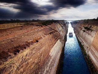 grecia-corinto-canal-de-corinto-316.jpg