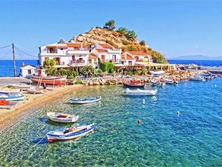 Mejores Tours por Turquía en Español