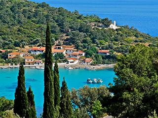 grecia-isla-de-samos-posidonio-275.jpg