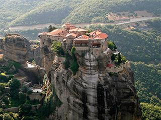 grecia-kalambaka-kalambaka-288.jpg