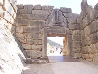 grecia-micenas-puerta-de-los-leones-314.jpg