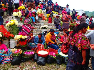 Tours a Centroamérica Todo Incluido 2021