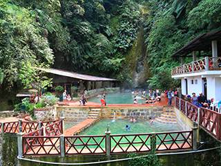 guatemala-fuentes-georginas-377.jpg