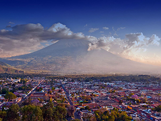 guatemala-guatemala-antigua-373.jpg