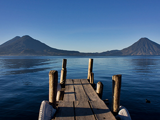guatemala-guatemala-lago-de-atitlan-381.jpg