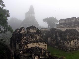 guatemala-guatemala-tikal-162.jpg