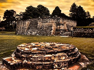 guatemala-iximche-parque-arqueologico-183.jpg