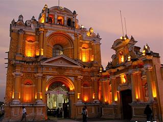 guatemala-la-antigua-la-antigua-187.jpg